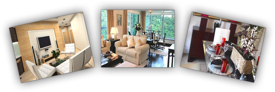 Home Essentials The World S Most Popular Furniture Rental Company
